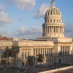О Кубе